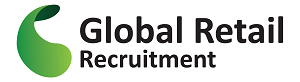 globalretailrecruitment-logo